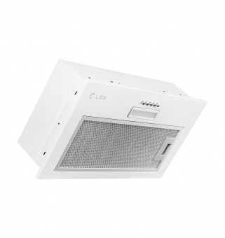 LEX GS Bloc Light 600 White